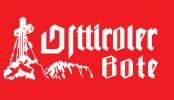 Osttiroler Bote