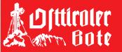 Herzlich Willkommen beim Osttiroler Boten